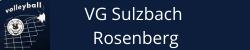 vg-sulzbach.com